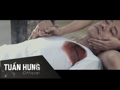 Anh Sẽ Không Đổi Thay - Tuấn Hưng [MV Official] - Thời lượng: 6:24.