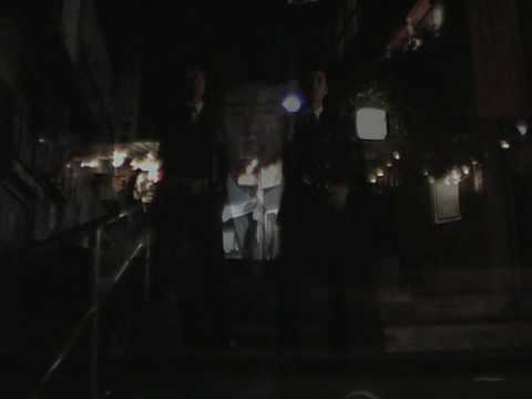 Video of SQD