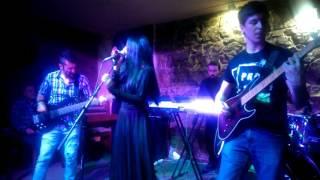 Adana Rock band