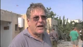 آغاز آتش بس ۷۲ ساعته حماس و اسرائیل