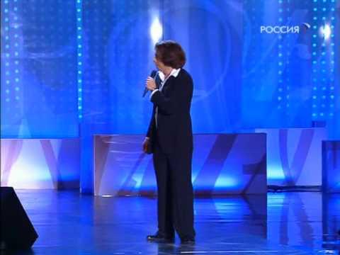 Максим Галкин. концерт 2009