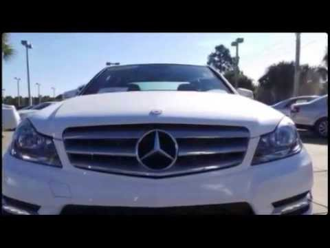 יד 2 - הכנסו להתרשם מלוח סוכנויות הרכב קארספלייס http://www.carsplace.co.il דף הפייסבוק שלנו - https://www.facebook.com/carsplace חפשו אותנו בגוגל : לוח רכב קארספלי...