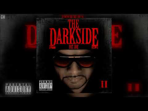 Fat Joe - The Darkside 2 [Full Mixtape] [2011]