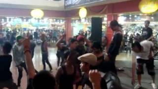 "Download Lagu Biangkerok Punk ""Revolusi Sampai Mampus"" Mp3"