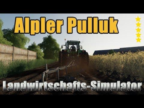 AlplerPulluk v1.0.0.1
