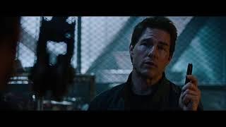 Nonton Jack Reacher Never Go Back Fight Scene 2 HD Film Subtitle Indonesia Streaming Movie Download