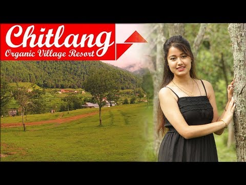 (Chitlang Tour | Chitlang Organic Village Resort | Ramailo Time | September 2018 | Colleges Nepal - Duration: 5 minutes, 13 seconds.)
