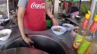 Sakon Nakhon Thailand  city photo : Sawang daen din girl Sakon nakhon Thailand สาวสว่างแดนดินสกลนคร
