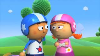 There are mysterious goings on in Tickety Toc!For more Tickety Toc fun visit http://www.ticketytoc.com/Watch Tickety Toc on Nick Jr around the world.Plus catch Tickety Toc on Channel 5's Milkshake! (UK), Disney Jr (Canada) and Eleven's Toasted (Australia)For TT products in the US -- http://goo.gl/CJCw3iFor TT products in the UK -- http://goo.gl/f9dnbK
