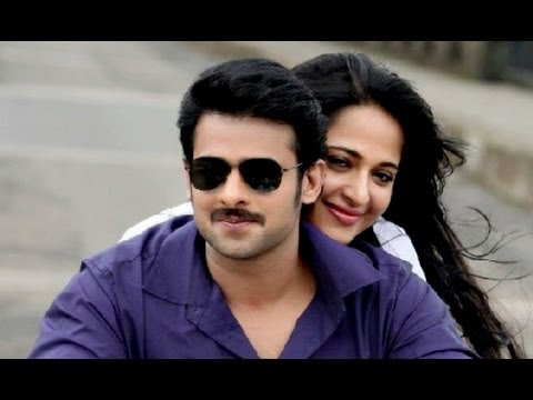 Mirchi Movie Songs || Idhedho Bagundhe Full Song || Prabhas, Anushka