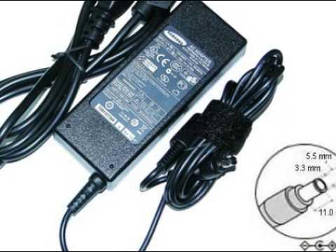 , title : 'SAMSUNG AD-6019 Adapter - 90W 4.74A 19V AD-6019 Laptop AC adapter - Samsung VM7650cXTD VM7700'