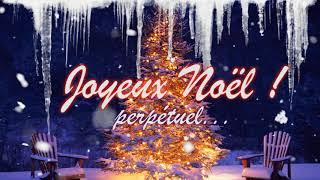 Nonton Joyeux Noel Perp  Tuel     Faire Circuler Toute L Ann  E    Carte Virtuelle Musicale   F  Amathy Film Subtitle Indonesia Streaming Movie Download