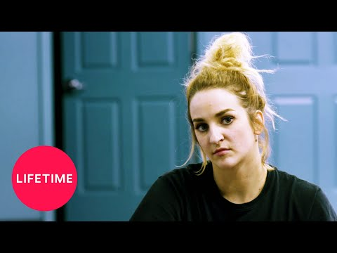 So Sharp: Kayla Goes Behind Taylor's Back (Episode 6) | Lifetime
