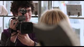 Télé Gaucho : Bande-annonce - YouTube