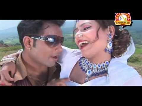 Video HD New 2014 Hot Adhunik Nagpuri Songs    Jharkhand    Dil Ke Churale Re Guiya    Pawan 2 download in MP3, 3GP, MP4, WEBM, AVI, FLV January 2017
