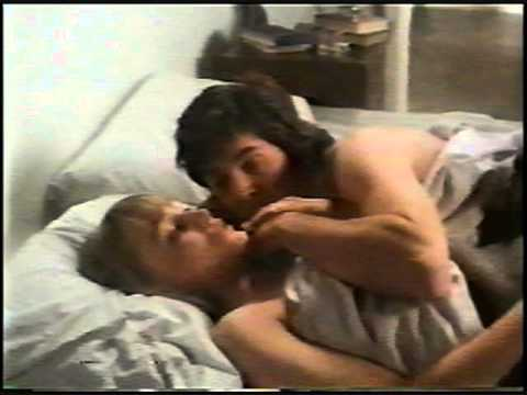 Movie - Diary Of A Mad Housewife (1970)