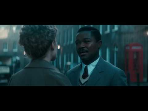 A United Kingdom (TV Spot 'Ruth')