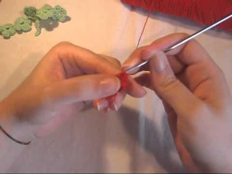 uncinetto - imperdibile braccialetto cruciani