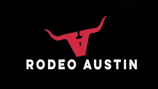 2018 Ride for the Brand - Rodeo Austin - Final Round