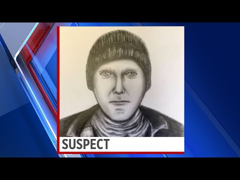 Denver police looking for man accused of kidnapping woman in Cherry Creek