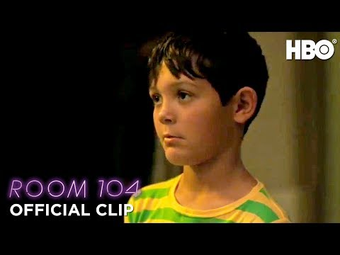 Room 104: Ralph & Ralphie (Season 1 Episode 1 Clip) | HBO