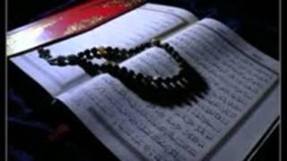 ILAHI SHQIP - Bashkëshortja Në Islam - Adem Ramadani ( Bukur).wmv