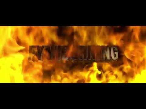 "Alberto Gambino – ""Fyahburning"" [Videoclip]"