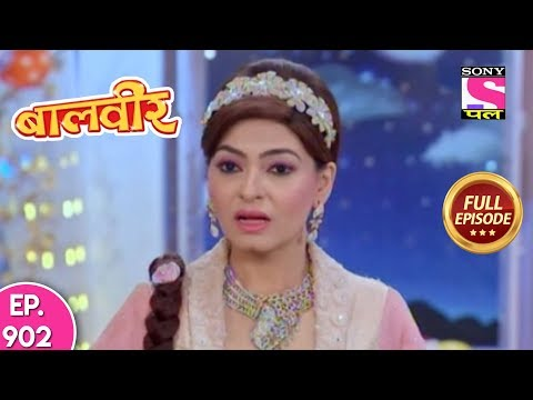 Video Baal Veer - Full Episode  902 - 18th  March, 2018 download in MP3, 3GP, MP4, WEBM, AVI, FLV January 2017