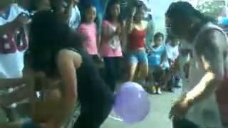 Download Video pesta Sex yang mengerikan!!!! MP3 3GP MP4
