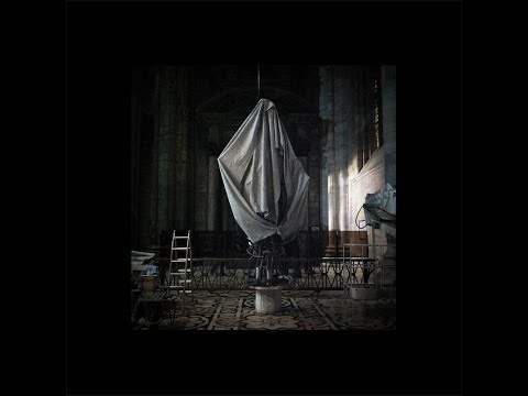 Tim - no copyright infringement intended! |~ via NPR - Over the course of 15 years, Tim Hecker's experimental electronic compositions have intensified like ocea...