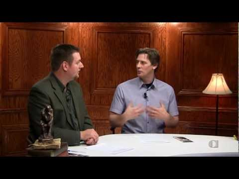 15 Questions for Evolutionists — Question 8