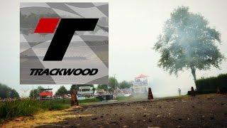 Trackwood (2014)