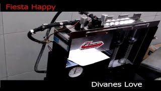 Service Fuel Injector & Throttle Body di Yamaha Xeon GT 125