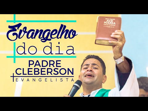 Evangelho do dia 30-07-2020 (Mt 13,47-53)