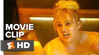 Nonton How To Be Single Movie Clip   L T R P   2016    Dakota Johnson  Rebel Wilson Movie Hd Film Subtitle Indonesia Streaming Movie Download