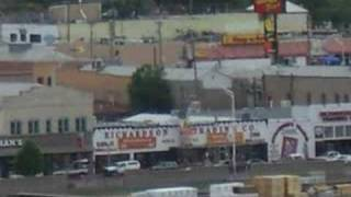 Gallup (NM) United States  City new picture : Gallup, New Mexico