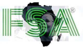 Fençetre sur l'Afrique