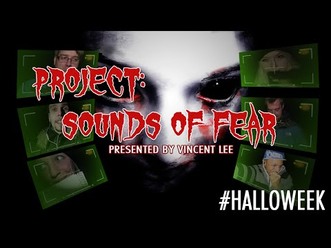Lee - PLEASE CHECK HERE FOR INFO ▽▽♪ ▻▻CHECK OUT SOUND OF FEAR(AUDIO): http://bit.ly/1vY7DYs ▻Special Guest Voice:https://www.youtube.com/user/Paperblossom ▻Teilnehmer ...