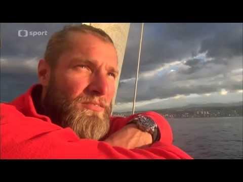 Thousan Island Race 2015 - Dokument ČT