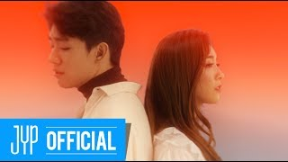 "Download Lagu NakJoon (Bernard Park) ""Still (Feat. LUNA)"" Teaser Video Mp3"