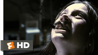 Nonton The Possession  4 10  Movie Clip   The Power Of The Box  2012  Hd Film Subtitle Indonesia Streaming Movie Download
