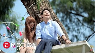 Video Anji - Kekasih Terhebat (Official Music Video) MP3, 3GP, MP4, WEBM, AVI, FLV November 2018