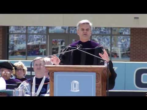 case - America Online co-founder and Revolution CEO Steve Case delivers the 2013 spring commencement address at the University of North Carolina at Chapel Hill. Nea...