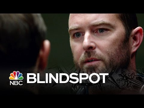 Blindspot 2.22 (Preview)