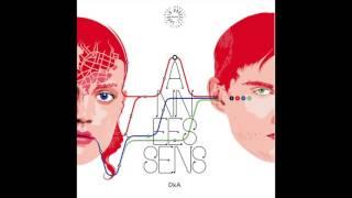 DkA - Anneessens