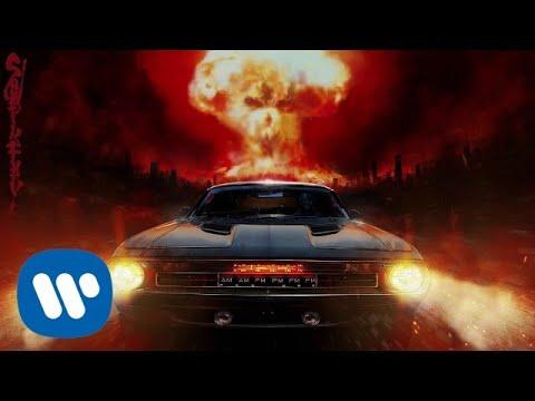 Sturgill Simpson - Ronin (Official Audio)
