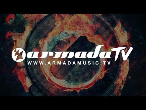 armadamusic - Out now, exclusively on Beatport: http://bit.ly/OrjanViolettaBP Available on other portals on May 20th Subscribe to Armada TV: http://bit.ly/SubscribeArmada ...