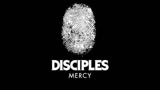 Nonton Disciples   Mercy Film Subtitle Indonesia Streaming Movie Download