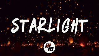 Your Home For The Best Electronic Music With Lyrics! Download Jai Wolf - Starlight (Anki Remix) feat. Mr Gabriel here: ...