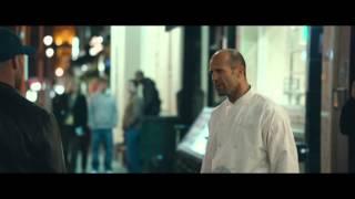 Nonton Redemption Official Movie Trailer  2013  Jason Statham Action Film Film Subtitle Indonesia Streaming Movie Download